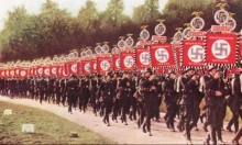 في مثل هذا اليوم: مجزرة نازية بحق الحركة الطلابية في براغ