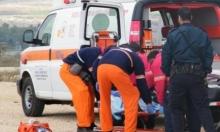 العثور على جثة شخص على شاطئ في نتانيا