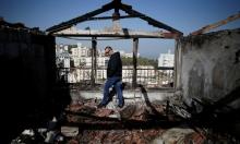 حيفا: السماح لجميع السكان بالعودة إلى بيوتهم
