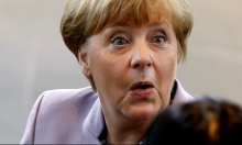 ميركل تحظى بدعم غالبية الألمان بالاستطلاعات
