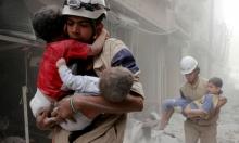 """مطالبة مصر وتركيا برفع قيود الفائزين بجائزة """"نوبل البديلة"""""""