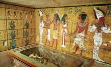 في مثل هذا اليوم: اكتشاف مقبرة توت عنخ آمون