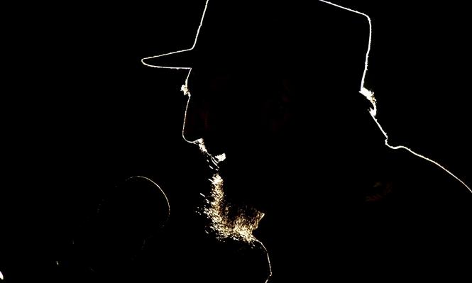 بالصور: أهم محطات أب الثورة الكوبية فيدل كاسترو