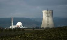 مستقبل محطات الطاقة النووية بسويسرا لحسم الصندوق