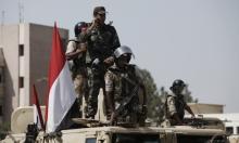 العساكر... فيلم وثائقي يقلق النظام المصري