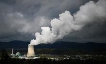السويسريون يتمسكون بالطاقة النووية