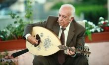 """""""الأغاني النصراوية""""... إرث باق من الزمن الجميل"""