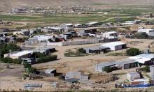 """لأول مرة: انتخابات محلية في المجلس الإقليمي """"واحة الصحراء"""""""
