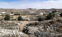 مندلبليت يقترح نقل عمونا إلى أراض فلسطينية مجاورة