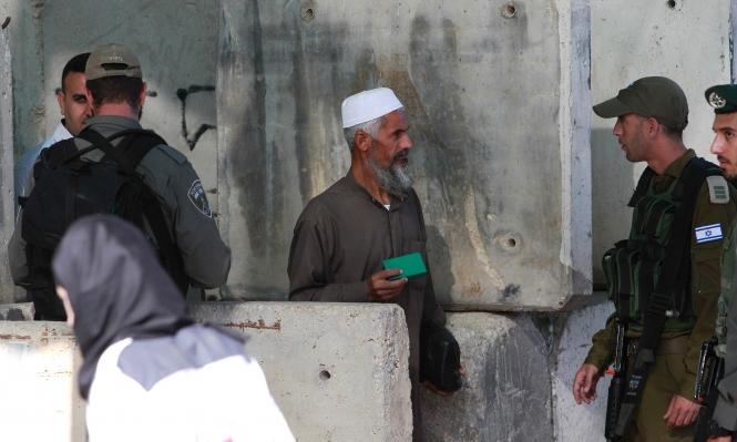 استطلاع: الإسرائيليون يحبون جيش الاحتلال ويكرهون العرب