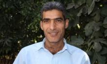 الفريديس: رفض استئناف انتخابات رئاسة المجلس
