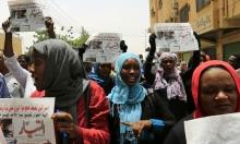 السودان يغلق 4 صحف وسط العصيان