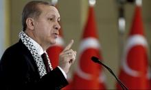 إردوغان: لدى تركيا بدائل عن الانضمام للاتحاد الأوروبي