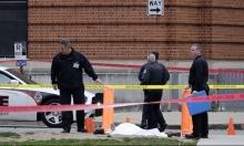 داعش يتبنى هجوم جامعة أوهايو