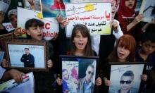 طولكرم: الأسير قميز يدخل عاما جديدا في سجون الاحتلال