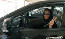 الوليد بن طلال: حان وقت قيادة المرأة للسيارة!