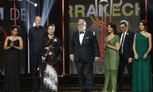 المغرب خارج المنافسة في مهرجان مراكش