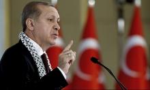 """روسيا تنتظر توضيحات إردوغان بشأن """"وضع حد للطاغية بسورية"""""""
