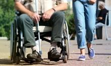 واقع سيئ لذوي الإعاقة في المجتمع العربي