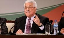 عباس: إسرائيل أقنعتنا أنها غير جادة بأية مفاوضات