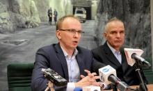 بولندا: مقتل 8 عمال مناجم بسبب زلزال