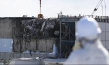 كارثة فوكوشيما تكلف 200 مليار دولار