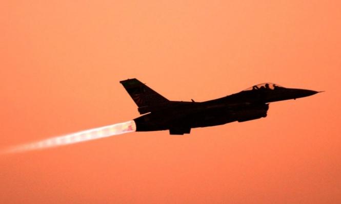 صمت الكرملين: هل سمح لإسرائيل بقصف حزب الله بدمشق؟