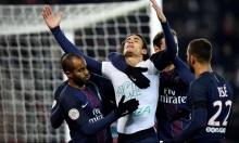 بطولة فرنسا: صراع مثير على الصدارة