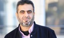 حزب العمل وقريش، الفلسطينيون والرسول (ص)