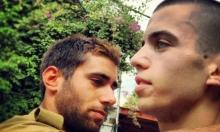الجيش الإسرائيلي: لا تقدم في الاتصالات بشأن شاؤول وغولدين