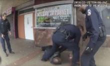 أميركا: مقتل شخصين بهجوم مسلح في بالتيمور