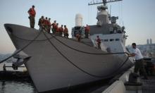 قضية السفن بعد قضية الغواصات: الجيش لم يكن بحاجتها