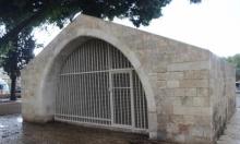 الناصرة: عين العذراء بالبيج بعد الليلكي... لماذا؟