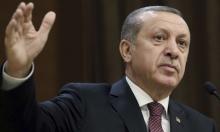 إردوغان للأتراك: حولوا العملات الأجنبية لليرة التركية