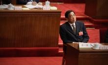 براءة صيني بعد إعدامه بـ20 عاما