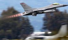 الدنمارك تسحب مقاتلاتها من التحالف ضد داعش