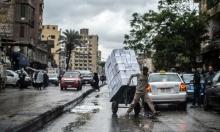 نشطاء يصفون معاناتهم بعد منعهم مغادرة مصر