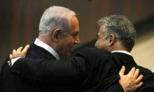 استطلاع: نتنياهو ولابيد يتصارعان على رئاسة الحكومة