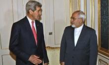إيران: تمديد العقوبات الأميركية ينتهك الاتفاق النووي