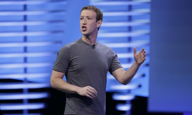 """""""فيسبوك"""" أكثر المنصات نشرا للأخبار الزائفة"""
