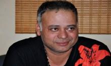 الموت يغيّب الملحن الفلسطيني الشفاعمري الأصل جلال ياسر