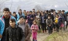 العثور على جثتي مهاجرين تحت شاحنات في النمسا