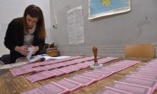 استفتاء على تعديلات دستورية تحدد مستقبل إيطاليا