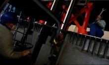الصين: تأكيد مصرع 21 عاملا في حريق منجم