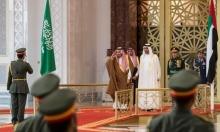 وساطة إماراتية بين العاهل السعودي والسيسي