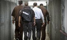 الأسير الخطيب يدخل عامه الحادي عشر في سجون الاحتلال
