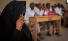 مصر تشدد عقوبة مرتكبي جرائم ختان البنات