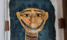 أميركا تعيد قطع أثرية مصرية مسروقة