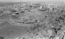 في مثل هذا اليوم: قصف أميركا للبنان في اجتياحه