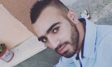حرب الشوارع: محمد رحال أحد ضحايا الحادث قرب عيلوط